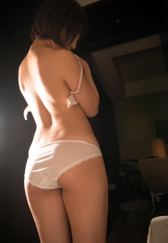 阿部乃みく(あべのみく) ショートヘアのロリ顔天使がラブラブセックスなAV女優エロ画像 89枚 No.35