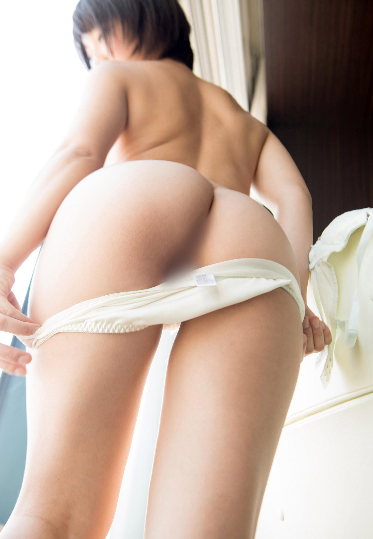 阿部乃みく(あべのみく) ショートヘアのロリ顔天使がラブラブセックスなAV女優エロ画像 89枚 No.70