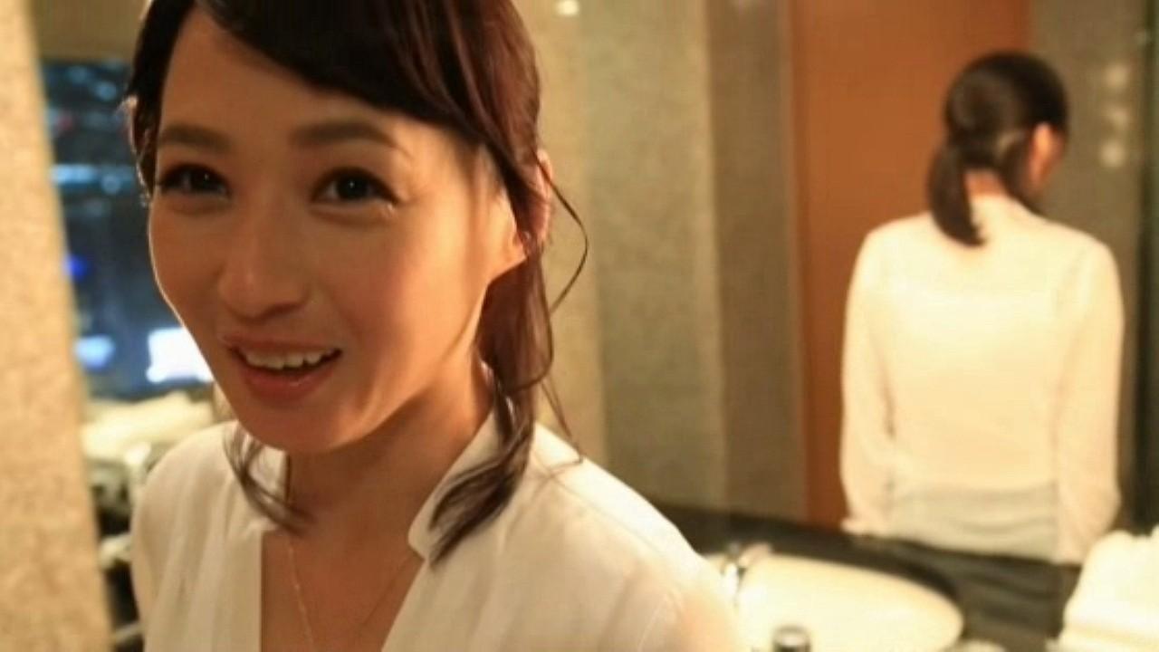 AV 安野 由美 母は息子と一緒にイキたがる! - 安野由美 - VENU-519   S級 ...
