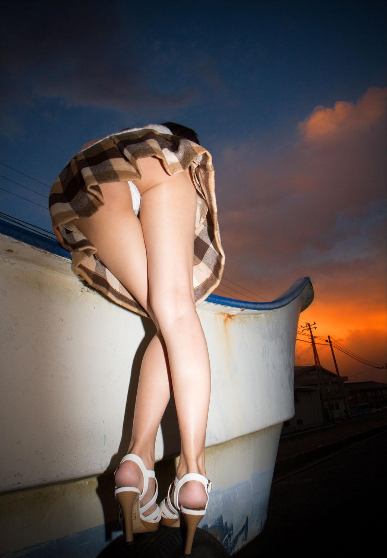 葵つかさ(あおいつかさ) ギャルが体育館で脱いだりやセーラー服姿でエッチしちゃうAV女優エロ画像 122枚 No.15
