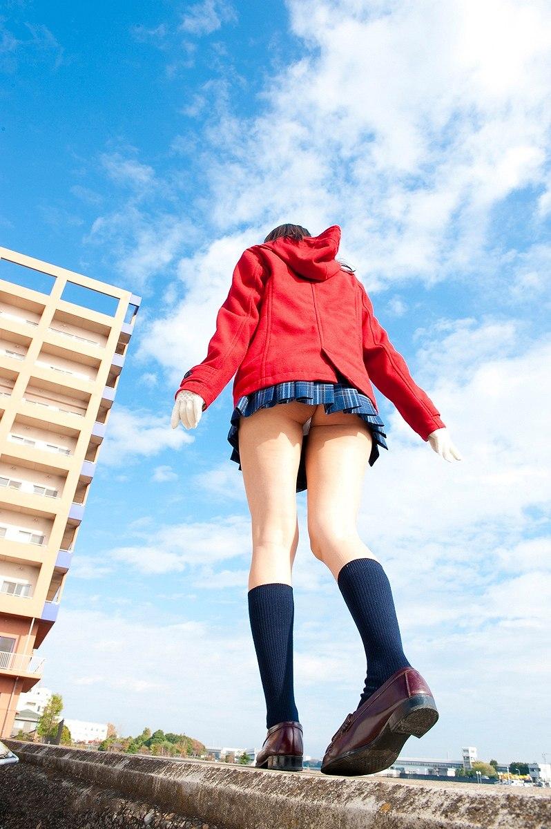 葵つかさ(あおいつかさ) ギャルが体育館で脱いだりやセーラー服姿でエッチしちゃうAV女優エロ画像 122枚 No.46
