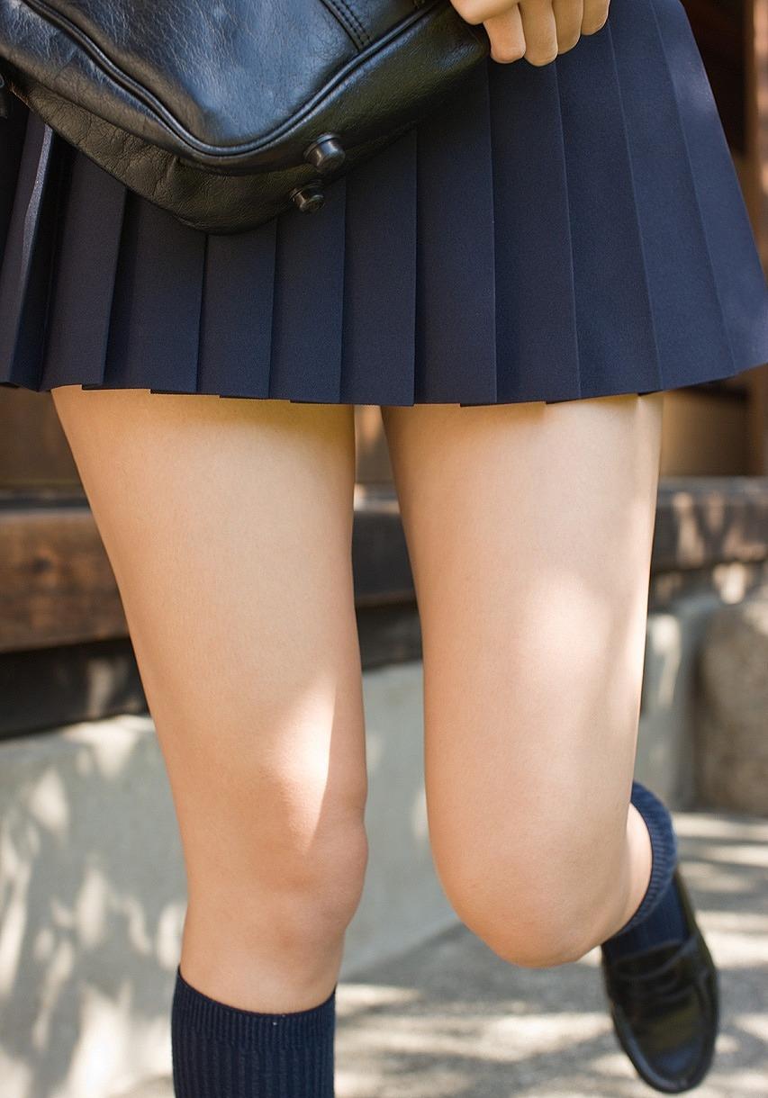 葵つかさ(あおいつかさ) ギャルが体育館で脱いだりやセーラー服姿でエッチしちゃうAV女優エロ画像 122枚 No.74