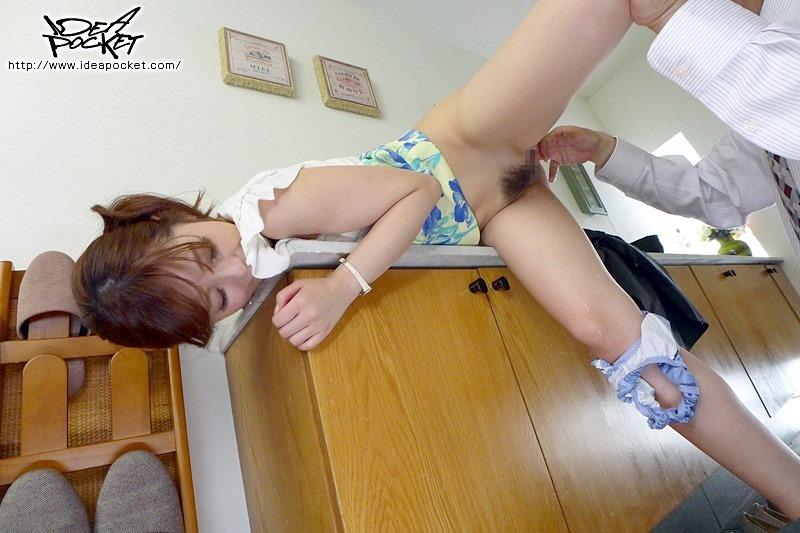 石原莉奈(いしはらりな) 美乳ギャルがバック、寝バック、顔射で悶絶しちゃうAV女優画像 82枚 No.1