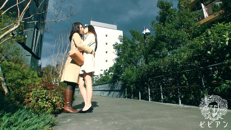 香山美桜 Gカップ 身長170cmのモデル並スタイル抜群なAV女優画像 84枚 No.1