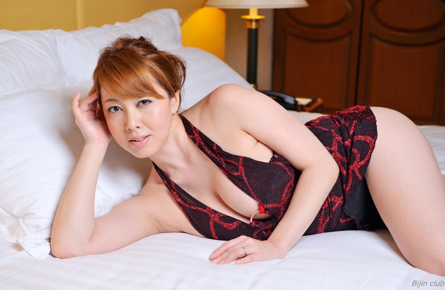風間ゆみ Gカップ 美熟女性欲絶倫本気セックスなAV女優画像 140枚 No.46