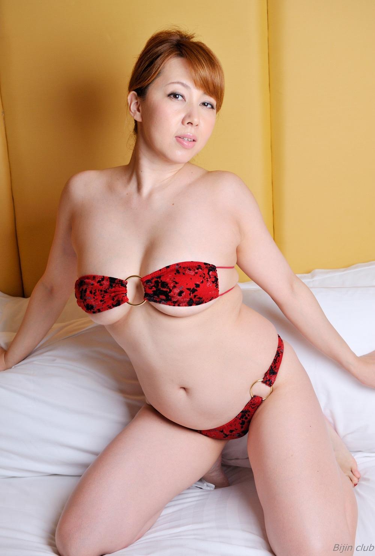 風間ゆみ Gカップ 美熟女性欲絶倫本気セックスなAV女優画像 140枚 No.56