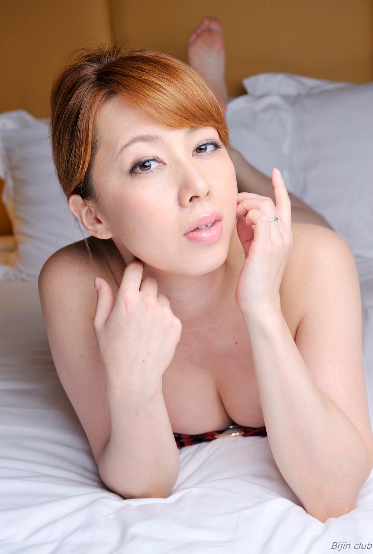 風間ゆみ Gカップ 美熟女性欲絶倫本気セックスなAV女優画像 140枚 No.57