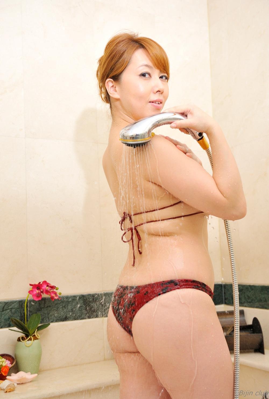 風間ゆみ Gカップ 美熟女性欲絶倫本気セックスなAV女優画像 140枚 No.59