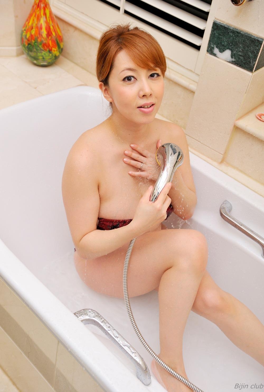 風間ゆみ Gカップ 美熟女性欲絶倫本気セックスなAV女優画像 140枚 No.60