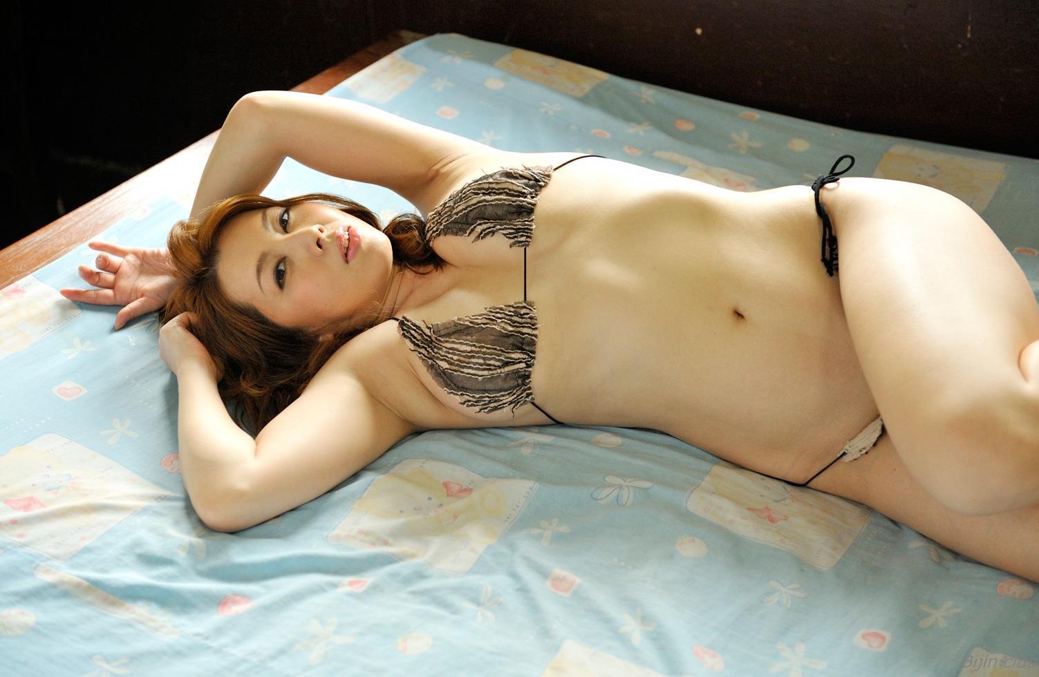 風間ゆみ Gカップ 美熟女性欲絶倫本気セックスなAV女優画像 140枚 No.119