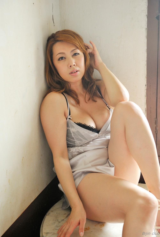 風間ゆみ Gカップ 美熟女性欲絶倫本気セックスなAV女優画像 140枚 No.134