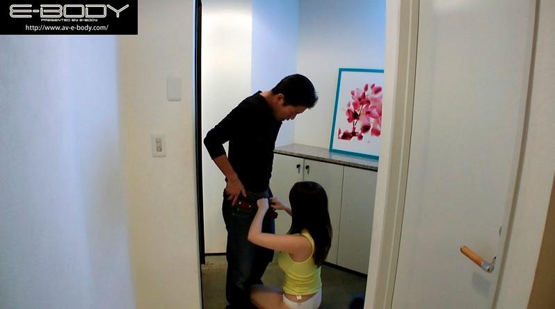 折原ほのか(おりはらほのか) 巨乳美女がバックで突かれながら放尿しちゃうAV女優エロ画像 92枚 No.17
