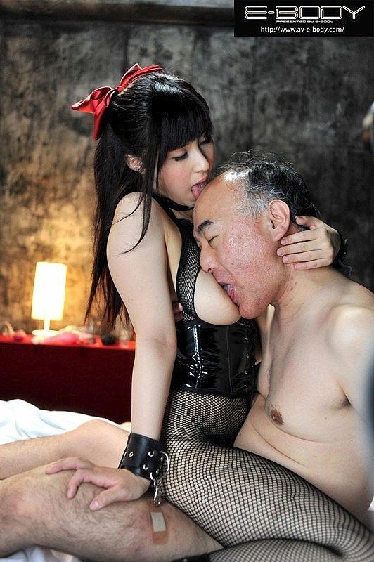 折原ほのか(おりはらほのか) 巨乳美女がバックで突かれながら放尿しちゃうAV女優エロ画像 92枚 No.49