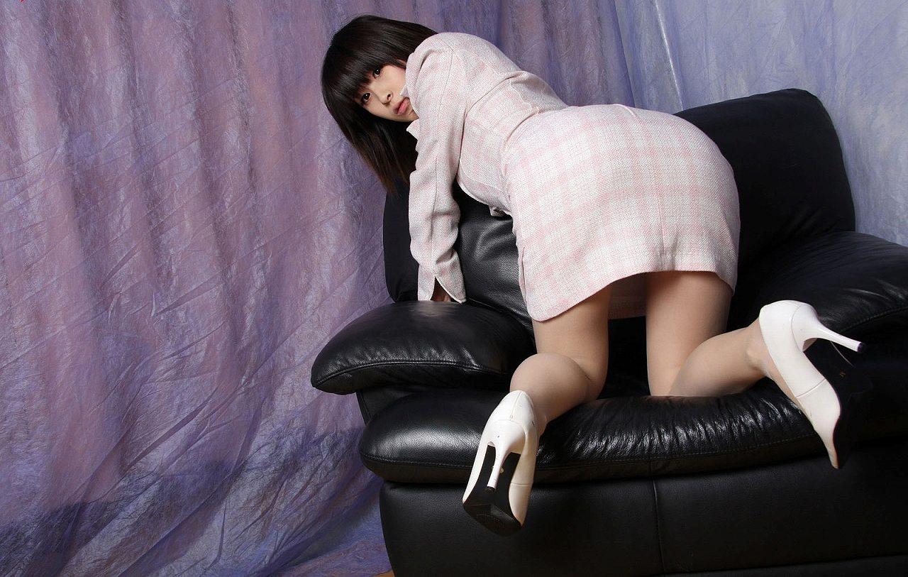 折原ほのか(おりはらほのか) 正常位でたわわに揺れる手マン潮吹きでパイパンにされちゃうAV女優エロ画像 86枚 No.24