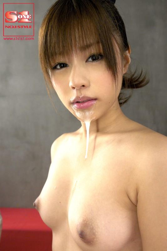 瑠川リナ(るかわりな) メイド姿で騎乗位セックスや顔面騎乗位でクンニされちゃったりするAV女優エロ画像 104枚 No.60