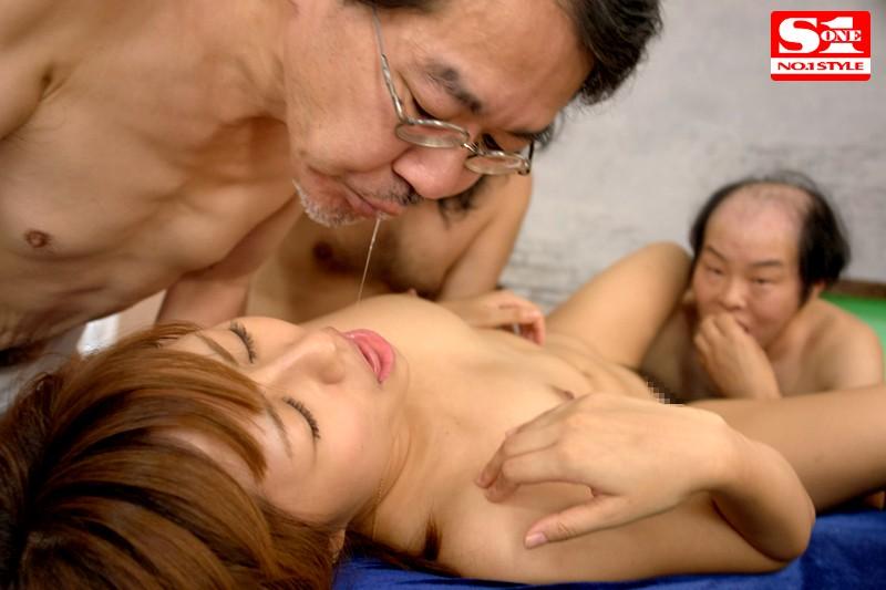 瑠川リナ(るかわりな) メイド姿で騎乗位セックスや顔面騎乗位でクンニされちゃったりするAV女優エロ画像 104枚 No.67