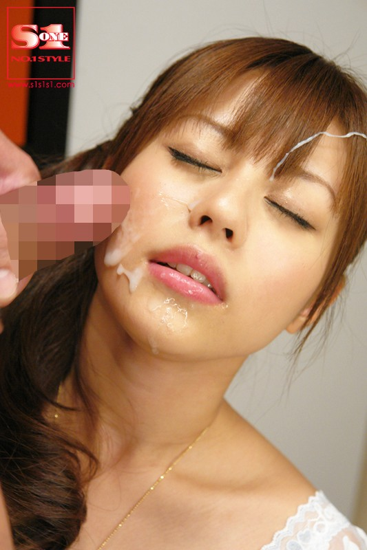 瑠川リナ(るかわりな) メイド姿で騎乗位セックスや顔面騎乗位でクンニされちゃったりするAV女優エロ画像 104枚 No.80