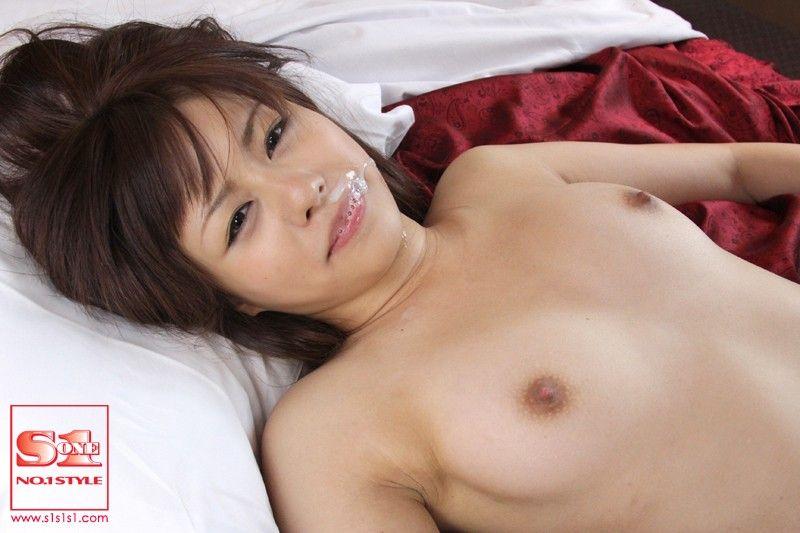 瑠川リナ(るかわりな) メイド姿で騎乗位セックスや顔面騎乗位でクンニされちゃったりするAV女優エロ画像 104枚 No.81