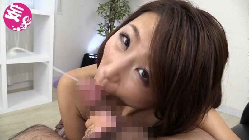 篠田あゆみ Iカップ 美巨乳で中出しアナルセックスOKなスケベAV女優画像 97枚 No.73