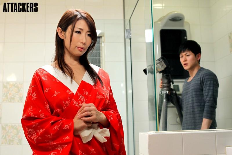 篠田あゆみ Iカップ 美巨乳で中出しアナルセックスOKなスケベAV女優画像 97枚 No.81