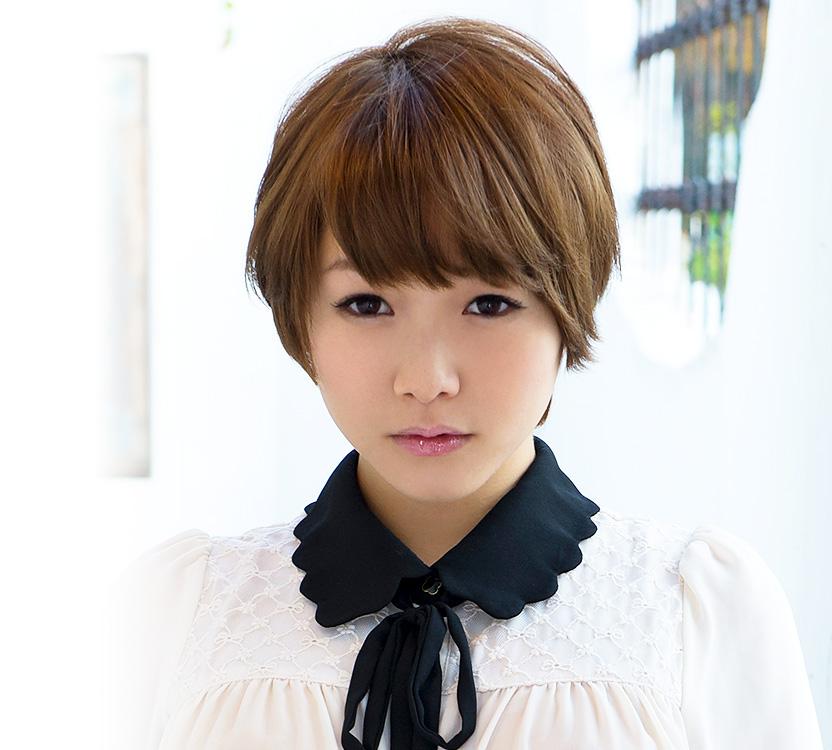 涼川絢音 Eカップ 手足の長い色白ロリ顔で美少女な着エロアイドルAV女優画像 107枚 No.50