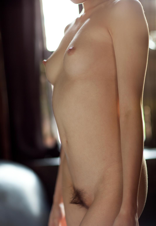 涼川絢音 Eカップ 手足の長い色白ロリ顔で美少女な着エロアイドルAV女優画像 107枚 No.84