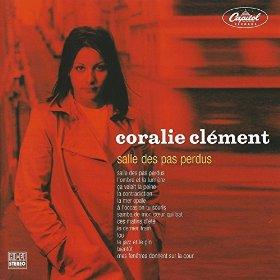 coralie-clement.jpg
