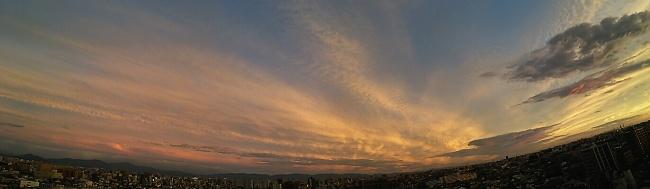 150716朝陽 (3)