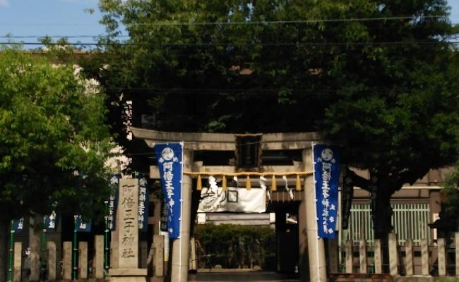 150728夏祭り (2)
