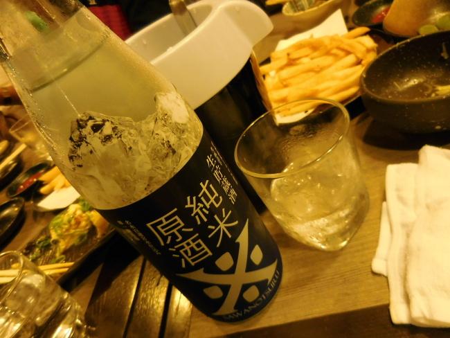 150728神戸 (2)