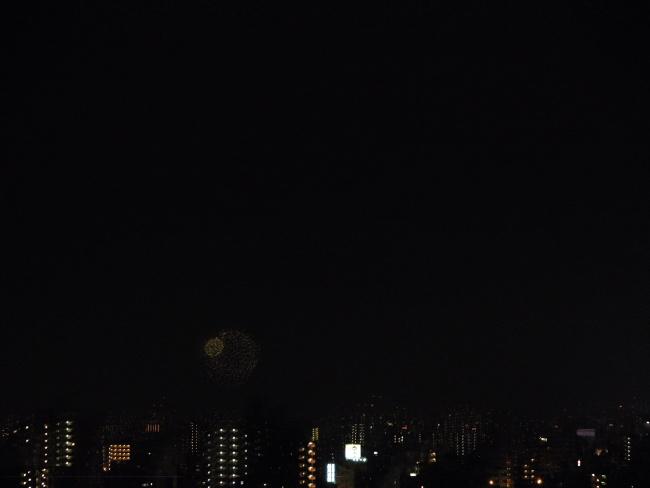 150801花火 (1)