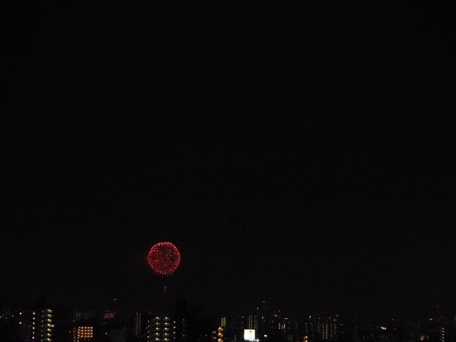 150801花火 (3)