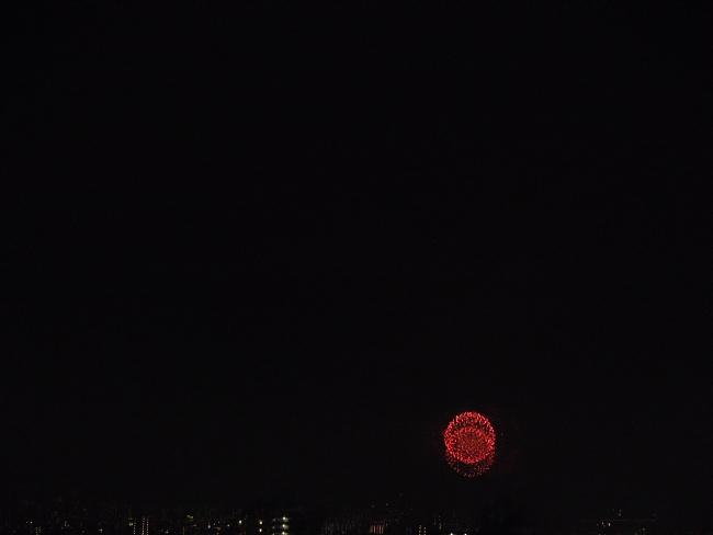 150801花火 (4)