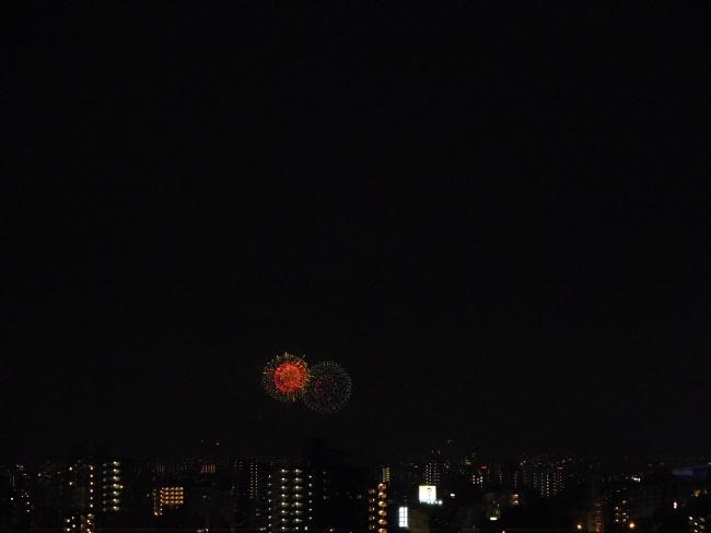 150801花火 (6)