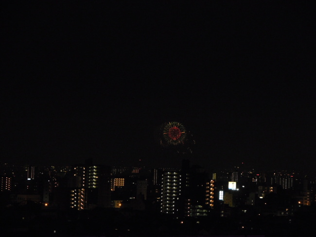 150801花火 (7)
