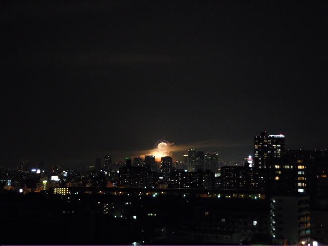 150808淀川花火 (4)