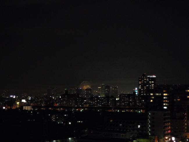 150808淀川花火 (6)