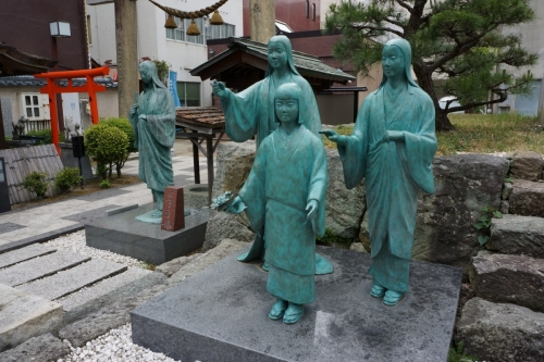5三姉妹 (1200x800)