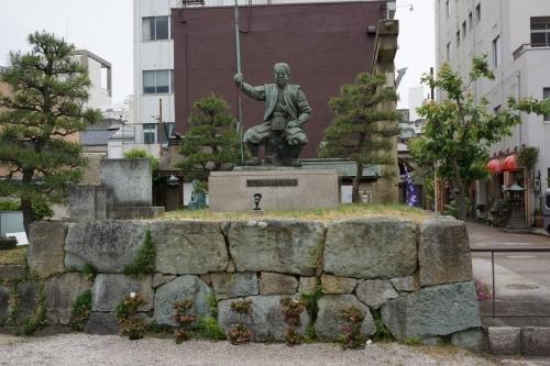 3おやじどの (1200x800)