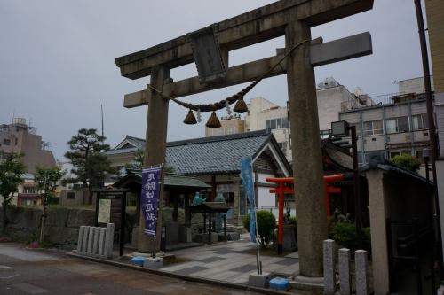 1柴田神社 (1200x800)