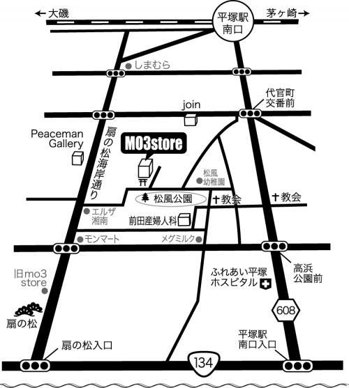 mo3store_map_convert_20130720214650_20141226220431081.jpg