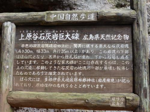 山野狭 14