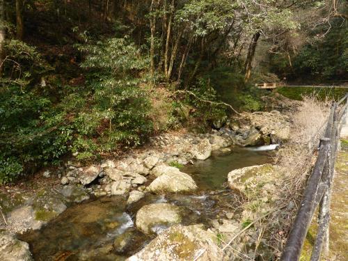 山野狭 3