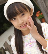yuna201508181.jpg