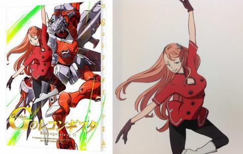 anime_1419247850_103.jpg