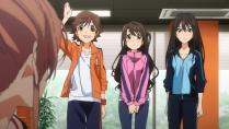 anime_1422014012_24802.jpg