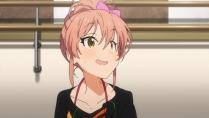 anime_1422014012_33301.jpg