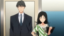 anime_1422014012_33302.jpg