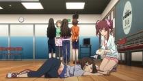 anime_1422014012_3503.jpg