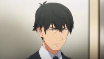 anime_1422014012_35302.jpg